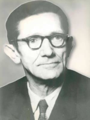 https://av03speyer.de/wp-content/uploads/1958-1959_Otto_Langlotz.jpg