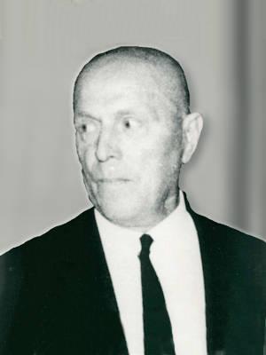 https://av03speyer.de/wp-content/uploads/1959-1968_Jakob_Huser.jpg
