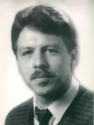https://av03speyer.de/wp-content/uploads/1985-1987_Andreas_Floerchinger.jpg