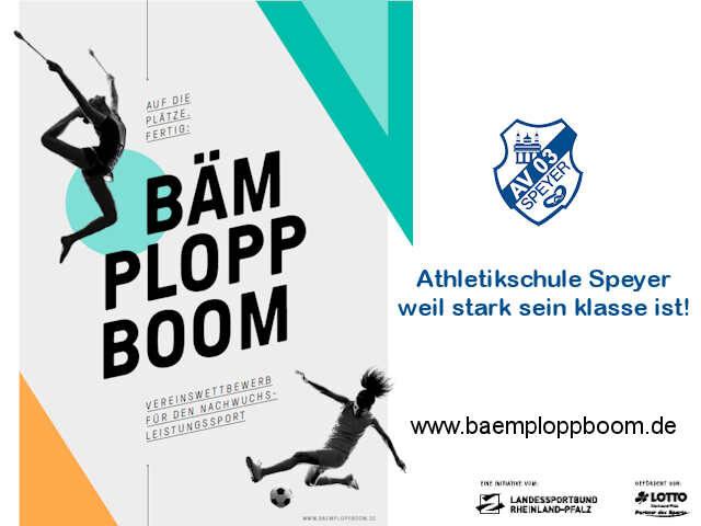 https://av03speyer.de/wp-content/uploads/Athletikschule_LSB_Zuschuss-640x480.jpg