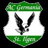https://av03speyer.de/wp-content/uploads/ac_ilgen.png
