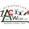 https://av03speyer.de/wp-content/uploads/ac_weiden.png