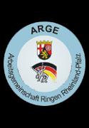https://av03speyer.de/wp-content/uploads/argerlp.png