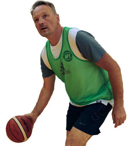 https://av03speyer.de/wp-content/uploads/basketball03.jpg
