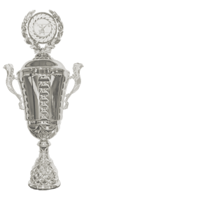 https://av03speyer.de/wp-content/uploads/dm2011.png