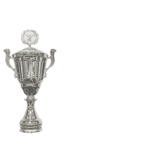 https://av03speyer.de/wp-content/uploads/dm20182bl.png
