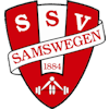 https://av03speyer.de/wp-content/uploads/gamessvsamswegen.png