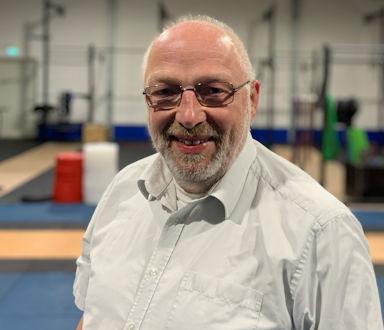 Kai-Uwe Büchner