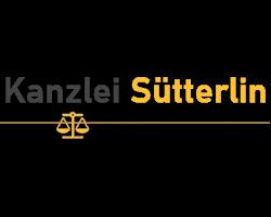 Kanzlei Sütterlin