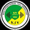 https://av03speyer.de/wp-content/uploads/ksv_gruenstadt.png