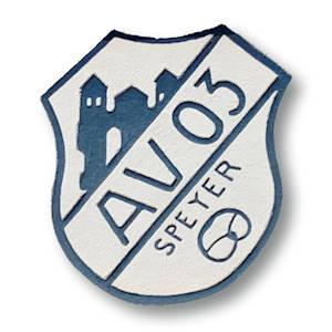 https://av03speyer.de/wp-content/uploads/logo_av_antik.jpg