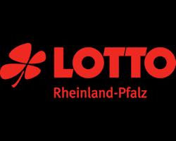 Lotto RLP