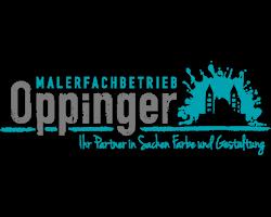 Oppinger GmbH