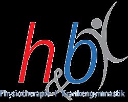 Physiotherapie Hinderberger