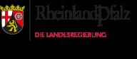 https://av03speyer.de/wp-content/uploads/rlp-logo.png