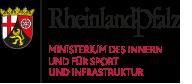 https://av03speyer.de/wp-content/uploads/rlp-logos-MdIuS.png