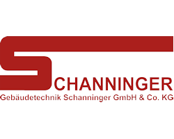 Schanninger GmbH