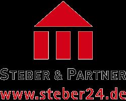 Steber & Partner