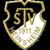 https://av03speyer.de/wp-content/uploads/tsv_heinsheim.png