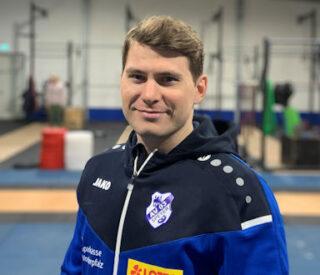 Vladislav Schmalzel